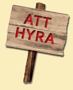 Att-Hyra-skylt