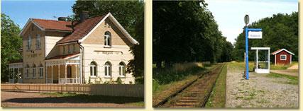 Stationen_bild5