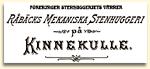 Stenhuggeriet_bild2